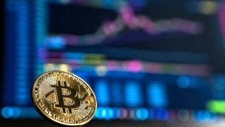 Bitcoin Rewards Platform Lolli Grows Further: Partners With Postmates