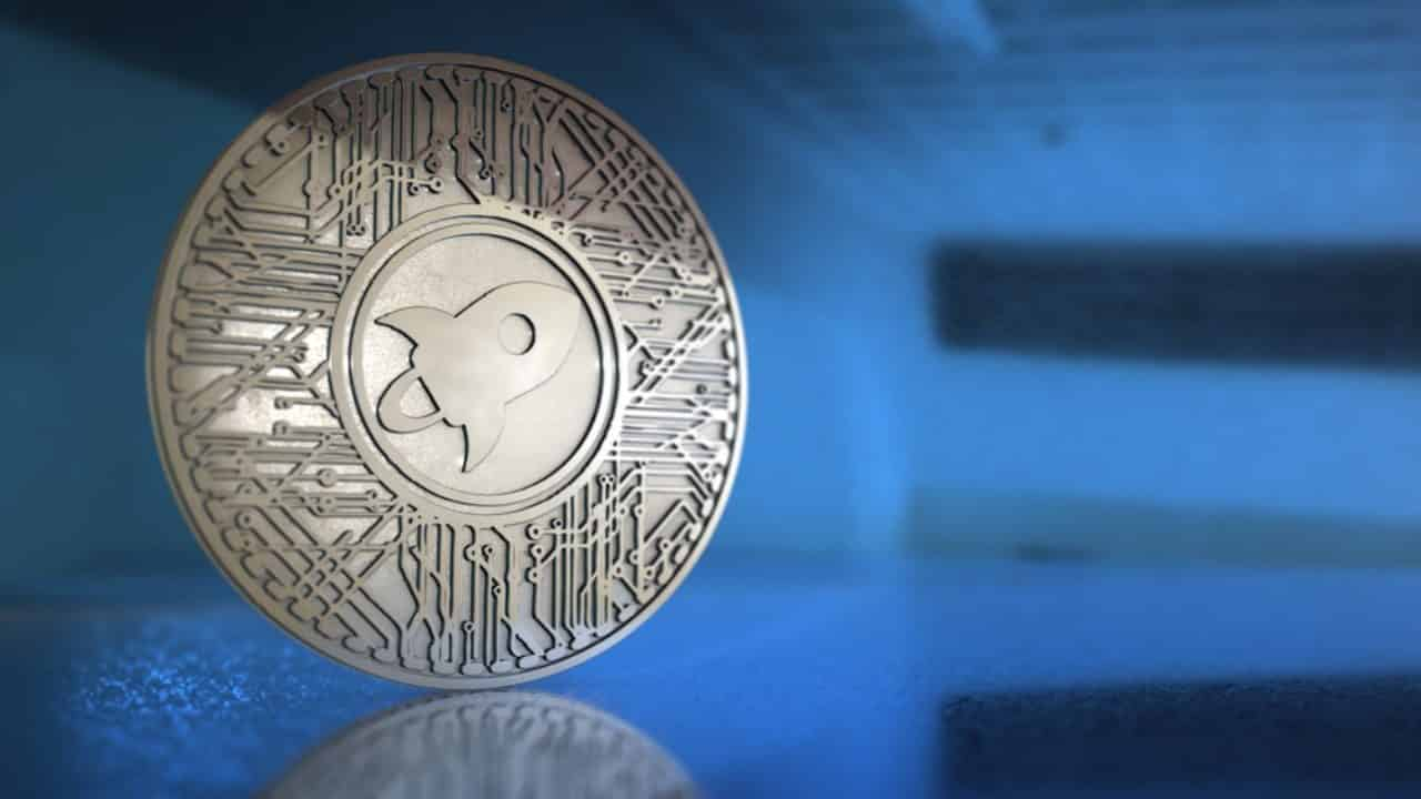 Stellar Price Analysis: Stellar (XLM) price shines alone among the top cryptocurrencies