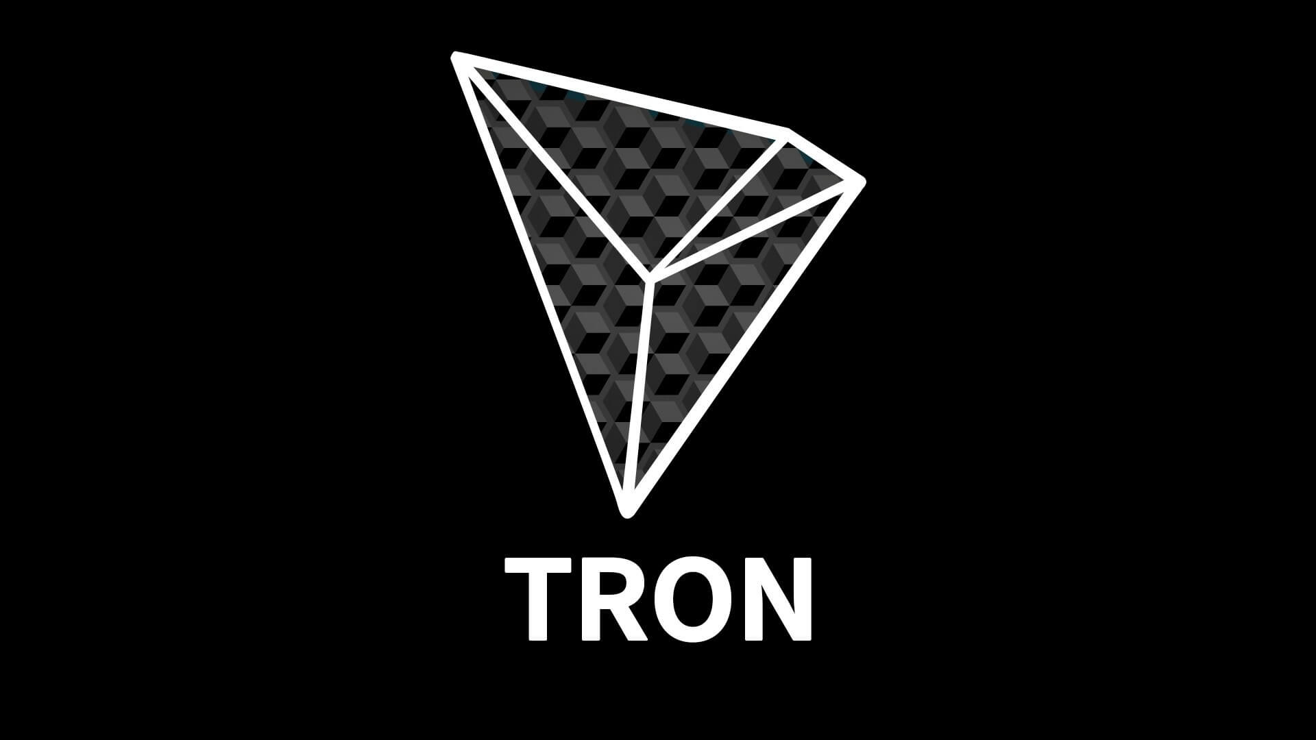 Tron Loses 2.79% in a Week; Stability is Unlikely in Near Future