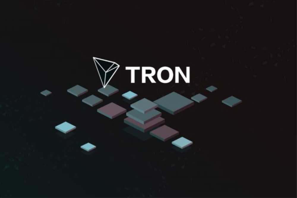 Will Tron (TRX) Get Its Way in the Ongoing Bearish Sentiment?