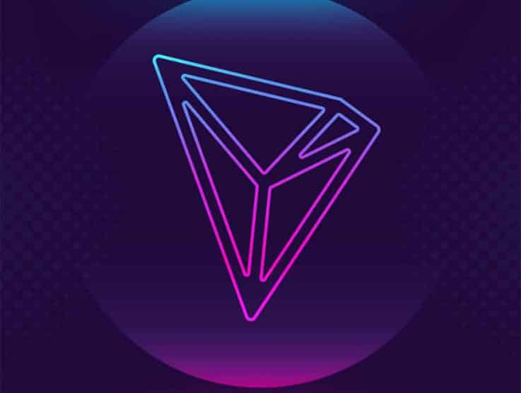 Will Tron (TRX) Overcome the Bearish Pressure to Stay Ahead of the Race?