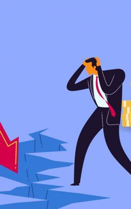 TRON (TRX) Registers 27% Decline Over the Last 30 Days