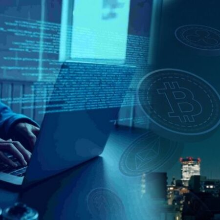 Hacker Steals $74 Million in Crypto From Japanese Liquid Exchange